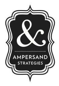 Ampersand_logoPNG