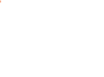 Wildfire Contact
