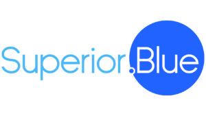 SPB logo 400×225