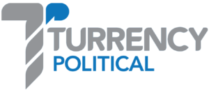 Turrency-Political-Logo