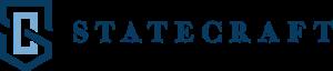 Statecraft Digital
