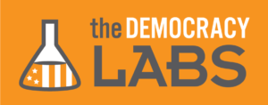 Dem_Labs_logo_-_no_tag_line