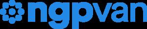 ngpvan-logo-blue-1000