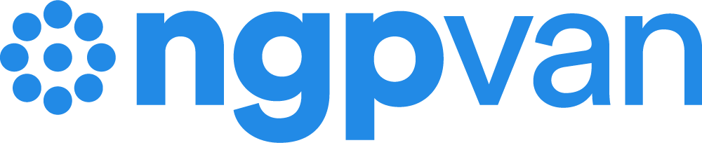 NGP VAN