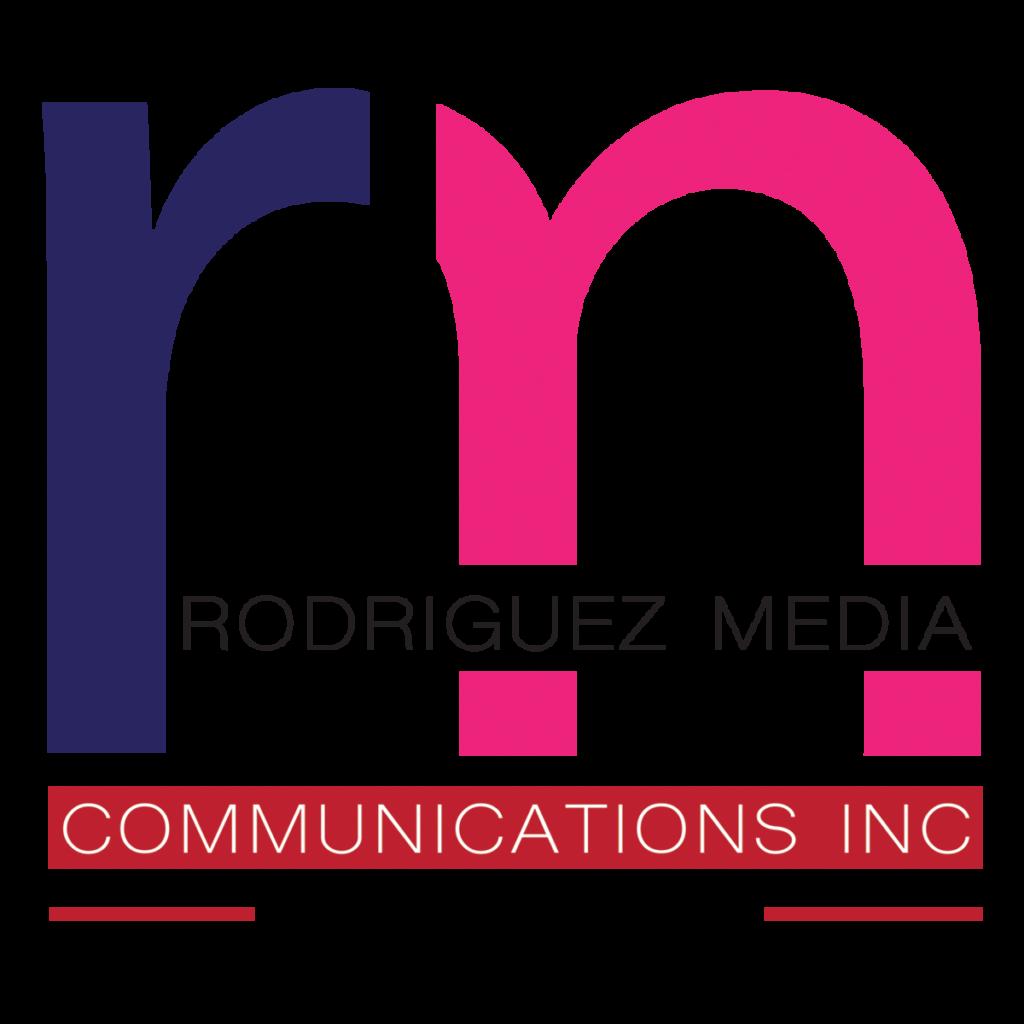 Rodriguez Media Communications