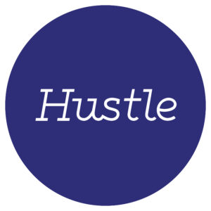 Hustle_logo-in-blue-circle_150dpi