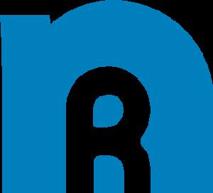 nesbitt-research-logo