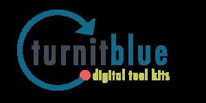 TurnItBlue-fullcolor