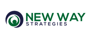 New Way Strategies LOGO